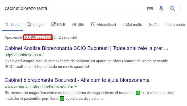 bionuvo pierdere în greutate recenzii)