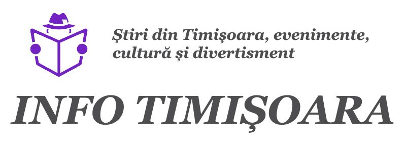 Info Timișoara