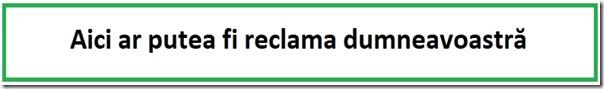 reclama_dvs