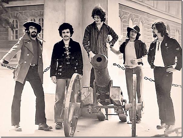 Phoenix 1974