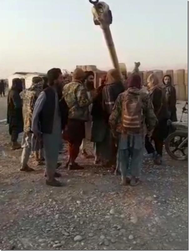 210624120829-afghanistan-taliban-surge-us-withdrawal-robertson-pkg-intl-ldn-vpx-00000308-vertical-large-gallery