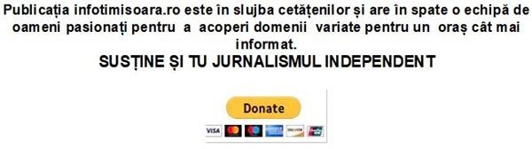 jurn_ind