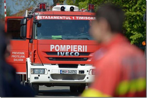 pompieri-GBZ-640x426