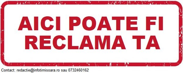 reclama_red