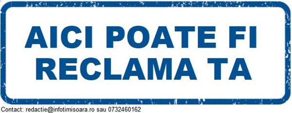 reclama_blue