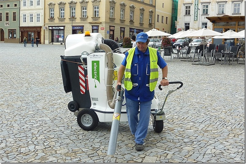 5-street-cleaning-znojmo-cz-